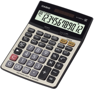 Casio DJ-220D Plus Calculator specifications and price in Egypt
