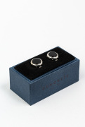 Concrete ATTACHABLE METAL CUFFLINKS 46474 specifications and price in Egypt