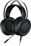 Cooler Master CH321 Gaming Headset specifications and price in Egypt