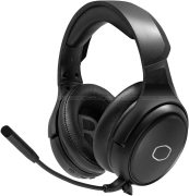 Cooler Master MH670 Gaming Headset specifications and price in Egypt