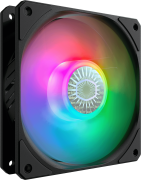 Cooler Master SickleFlow 120 ARGB Fan specifications and price in Egypt