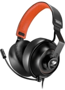 Cougar Phontum Universal Gaming Headset specifications and price in Egypt