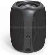 Creative MUVO Play Portable and Waterproof Bluetooth Speaker specifications and price in Egypt