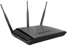 D-Link VDSL-2888U AC1600 Wireless Dual Band Router specifications and price in Egypt