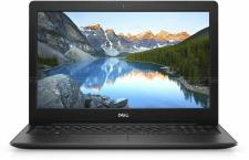Dell Inspiron 15 3593 Intel Core i5-1035G1, 8GB, 1TB, Nvidia MX230 2GB, Ubuntu Notebook PC specifications and price in Egypt