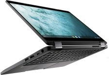 Dell Latitude 5300 2-in-1 i5-8265U, 8GB, 256GB, Intel, 13.3  Inch, W10 Pro Notebook PC specifications and price in Egypt