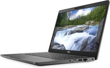 Dell Latitude 5300 i5-8365U, 8GB, 256GB, Intel, 13.3 Inch, W10 Notebook PC specifications and price in Egypt