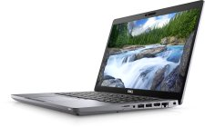 Dell Latitude 5410 i5-10210U, 4GB, 1TB, Intel, 14 Inch, Ubuntu Notebook PC specifications and price in Egypt