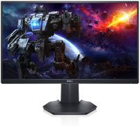 Dell S2421HGF 23.8 inch Full HD LED Gaming Monitor specifications and price in Egypt