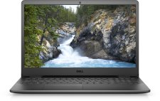 Dell Vostro 3500 Intel i7-1165G7, 8GB, 1TB, NVIDIA MX330 2GB, 15.6 inch, Ubuntu Notebook PC specifications and price in Egypt