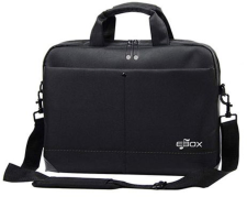 EBOX EML56015R BL 15.6 Laptop Briefcase specifications and price in Egypt