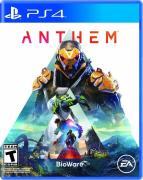 سعر و مواصفات Electronic Arts Anthem PS4 Game فى مصر