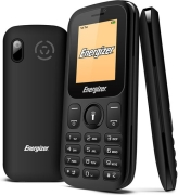 Energizer E10+ specifications and price in Egypt