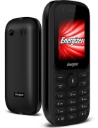 Energizer E11 specifications and price in Egypt