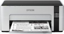 Epson Mono M1120 Eco Tank Printer specifications and price in Egypt