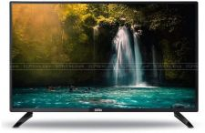 Extra M-TH-LD32TI 32 Inch LED HD Monitor specifications and price in Egypt