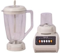 First One F1111 300W Blender specifications and price in Egypt