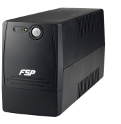 FSP FP800 800 VA / 480 W UPS specifications and price in Egypt