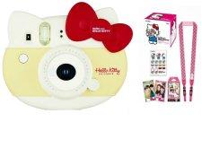 Fujifilm Instax Mini Hello Kitty Camera specifications and price in Egypt