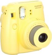 FujiFilm Instax Mini 8 Digital Camera specifications and price in Egypt