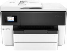HP Officejet Pro 7740 Printer (G5J38A) specifications and price in Egypt