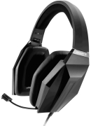Gigabyte Force H7 Gaming Headset specifications and price in Egypt