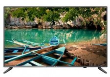 Haier LE32F5000 32 Inch HD LED TV specifications and price in Egypt