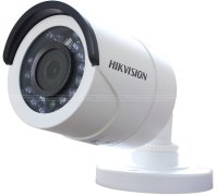 Hikvision DS-2CE16C0T-IR HD720P IR Bullet Camera specifications and price in Egypt
