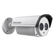 Hikvision DS-2CE16C2T-IT3 HD720P IR Bullet Camera specifications and price in Egypt