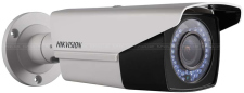 Hikvision DS-2CE16C2T-VFIR3 HD720P IR Bullet Camera specifications and price in Egypt