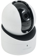 Hikvision DS-2CV2Q01FD-IW 1.0 MP Network PT Camera specifications and price in Egypt