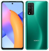 Honor 10X Lite 128GB specifications and price in Egypt