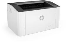 Hp 107W Laser printer (4ZB78A) specifications and price in Egypt