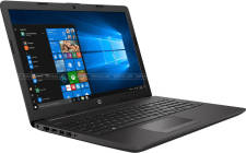 HP 15-da2180nia Intel i5-10210U, 4GB, 1TB, NVIDIA MX110 2GB, 15.6 Inch, Free Dos Notebook PC specifications and price in Egypt