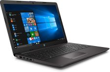 HP 250 G7 Pentium N5030, 4GB, 1TB, Intel HD Graphics, 15.6 Inch, DOS Notebook PC specifications and price in Egypt