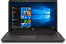 HP 250 G8 i5-1035G1, 8GB, 1TB, NVIDIA MX130 2GB, 15.6 Inch, Dos Notebook PC specifications and price in Egypt