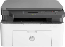 HP Laser MFP 135a Printer specifications and price in Egypt