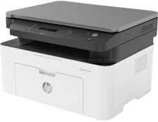 HP Laser MFP 135w Printer specifications and price in Egypt