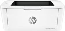 HP M15w LaserJet Pro Printer specifications and price in Egypt