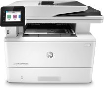HP M428fdw MFP LaserJet Pro Printer specifications and price in Egypt