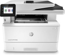 HP MFP M428fdn LaserJet Pro Printer specifications and price in Egypt