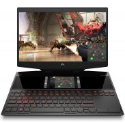 HP OMEN X 2S 15-dg0005ne Intel i9-9880H, 32GB, 2TB, RTX 2080, 15.6 Inch, W10 Notebook PC specifications and price in Egypt
