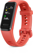 Huawei Band 4 Smart Watch specifications and price in Egypt