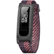 Huawei Band 4e Fitness Tracker specifications and price in Egypt