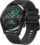 Huawei GT 2 Sport Edition Smart Watch specifications and price in Egypt