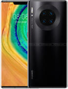 Huawei Mate 30 Pro 256GB specifications and price in Egypt