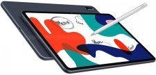 Huawei MatePad 64GB specifications and price in Egypt