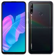 Huawei y7P specifications and price in Egypt