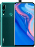 Huawei Y9 Prime 2019 specifications and price in Egypt