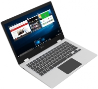 I-life Zed Note II Notebook PC specifications and price in Egypt
